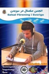 Radio salsal
