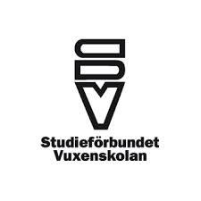 vuxenskola logo